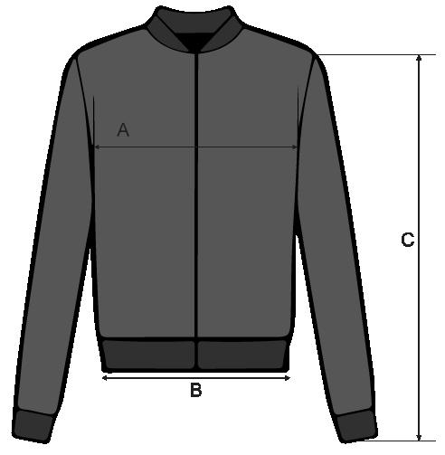 Polski producent wysokiej jakości sportowej odzieży sublimowanej: koszulki, topy, legginsy, bluzy, dresy, spodenki i inne.